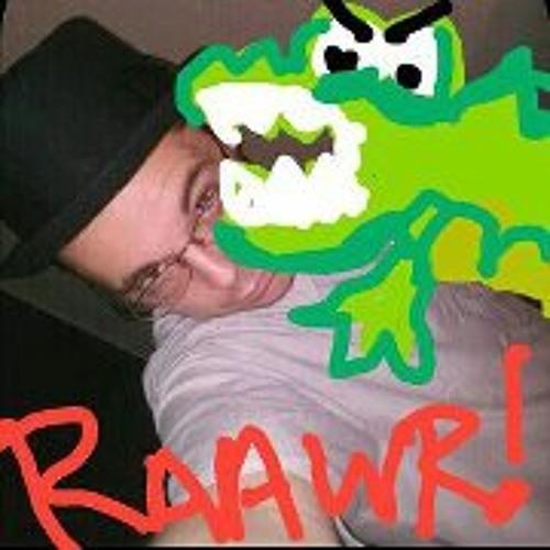 Steven Terrill's avatar