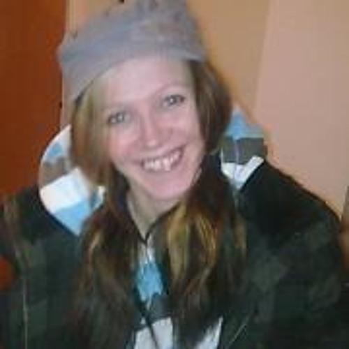 Dzana Hajic's avatar