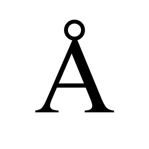 Årede's avatar