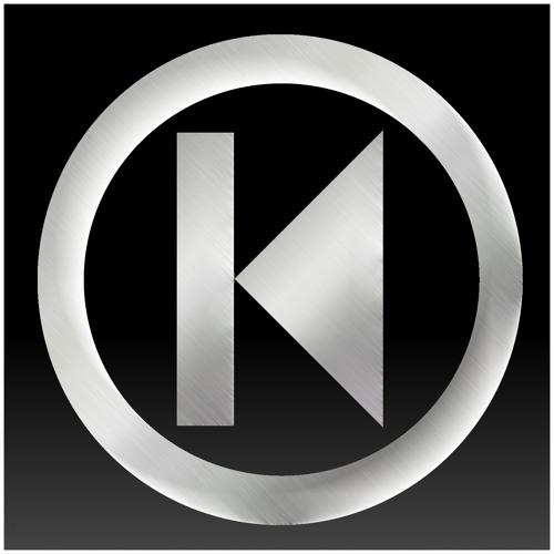 dekalc's avatar
