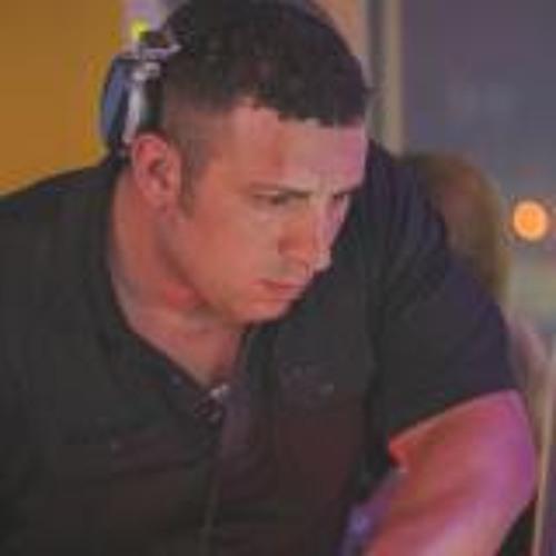 The Real DJ Atomic's avatar