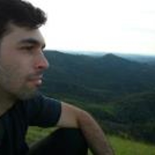 Jader Maas's avatar