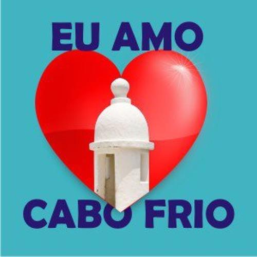 Eu Amo Cabo Frio's avatar