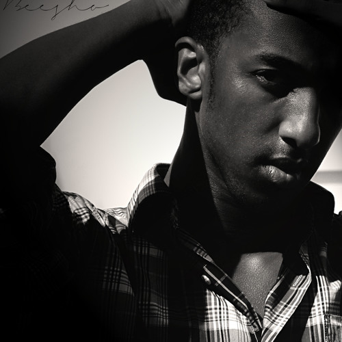 Bashir Kamal's avatar