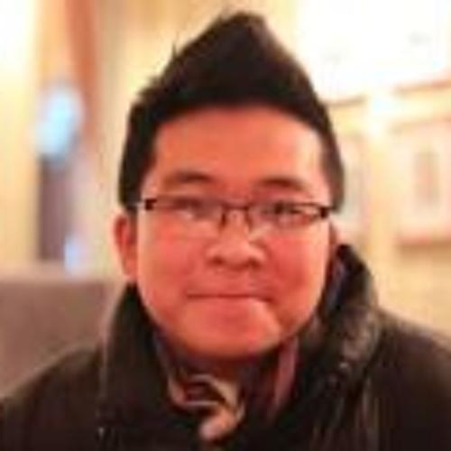 Nguyễn Đức Đạt 3's avatar
