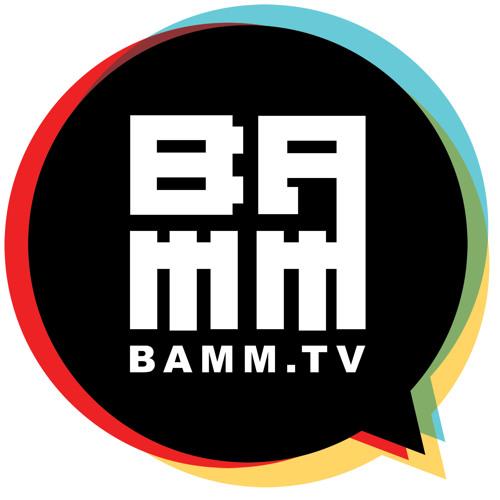 BAMM.tv's avatar