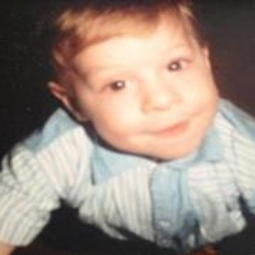 Jordan Maas's avatar