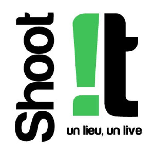 Shoot !t's avatar