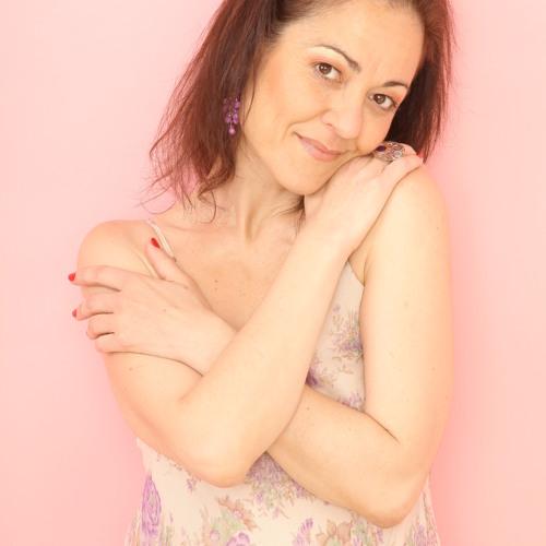 Marisa Provenzano 1's avatar