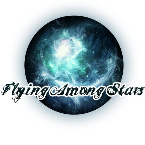 Flying Among Stars's avatar