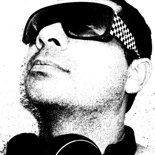 mariga's avatar