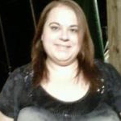Rebecca Tuttle's avatar
