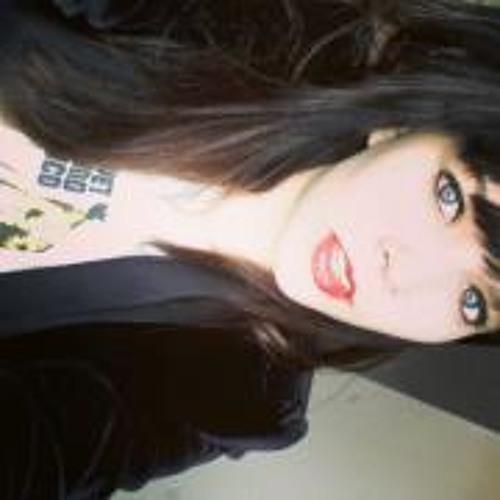 Rebecca Moura's avatar