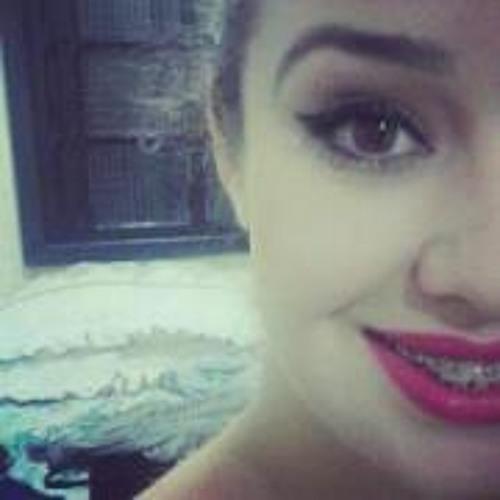 Fernanda Velho's avatar