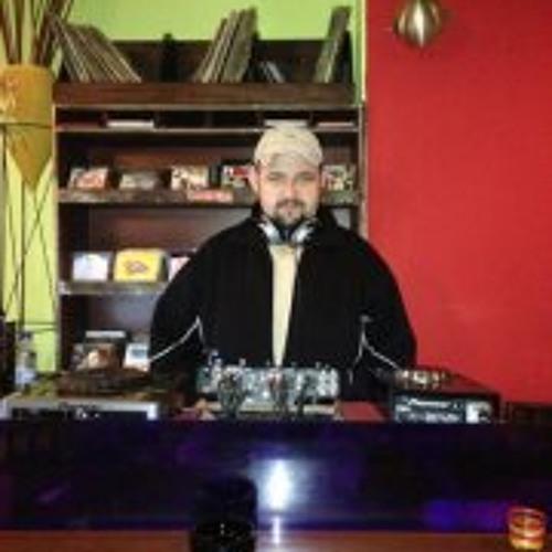 Stergios  DJ Sergio Kamp.'s avatar