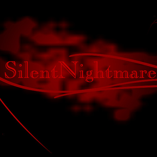 Silent_Nightmare's avatar