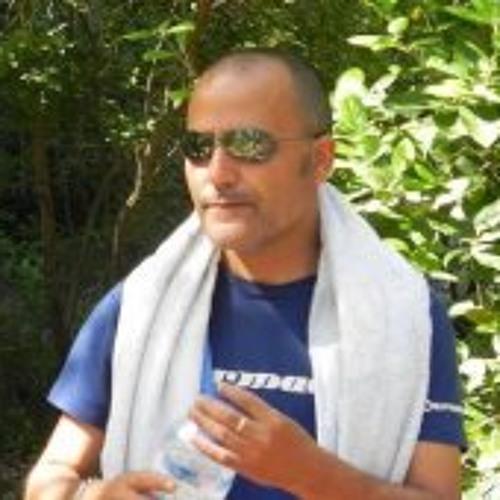 El Tio 3's avatar