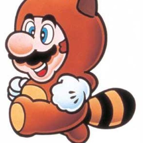 friedice's avatar