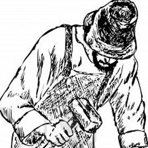 ironworks production's avatar
