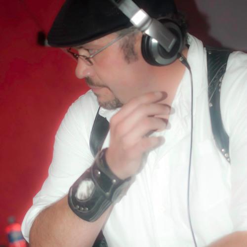 Will Levine's avatar