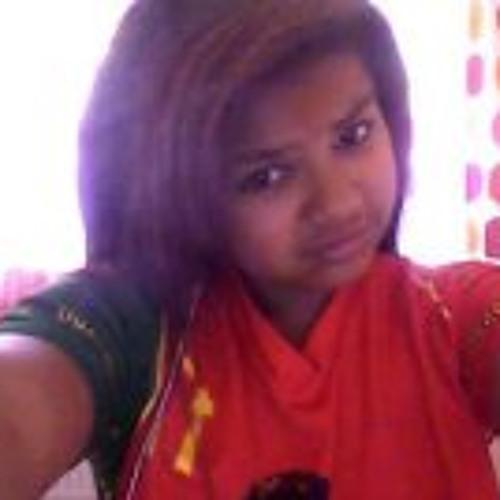 Raquel Dasilva 2's avatar