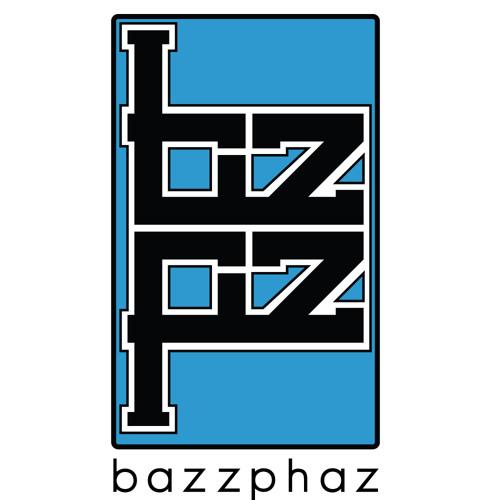 Bazz Phaz's avatar