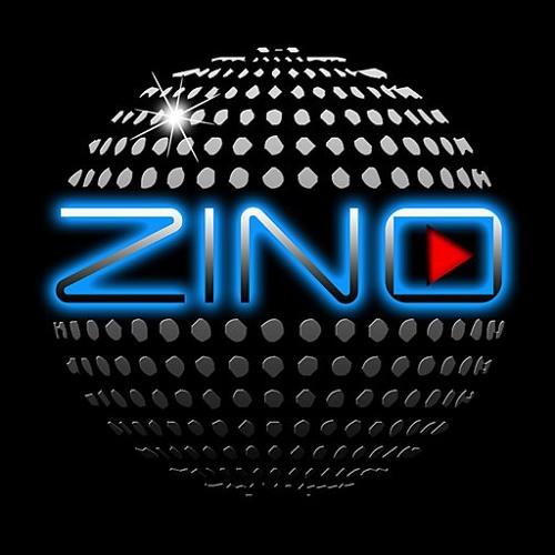 Zinoclub's avatar