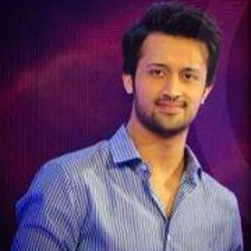 Faraz Nasir's avatar