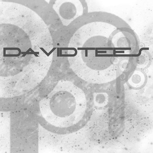 Davitees's avatar