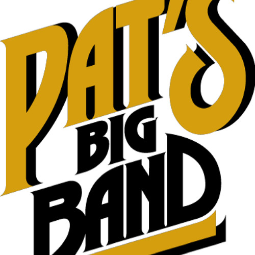 patsbigband's avatar