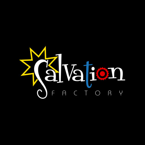 Salvation Factory's avatar