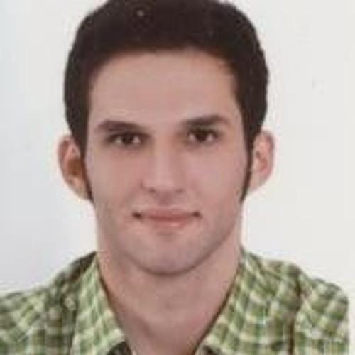 user113471009's avatar