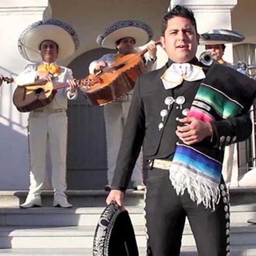 Música Mariachi's avatar