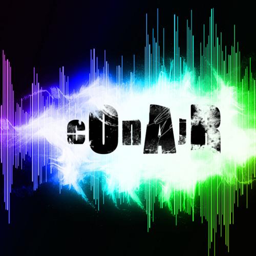 Dance & House Mix / Set [HQ] by cOnAir