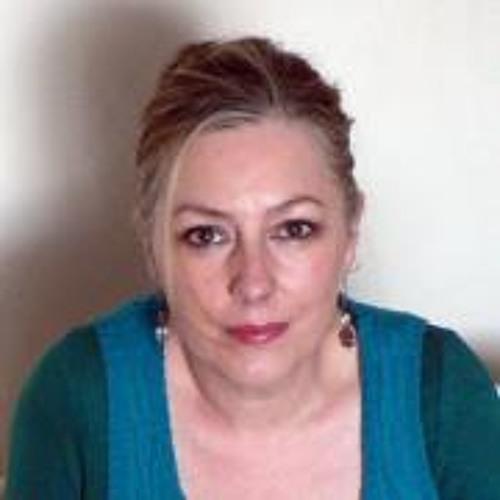 Hilary Morrison 1's avatar