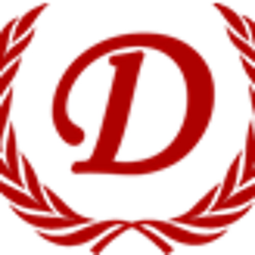 Diplomat-AM's avatar