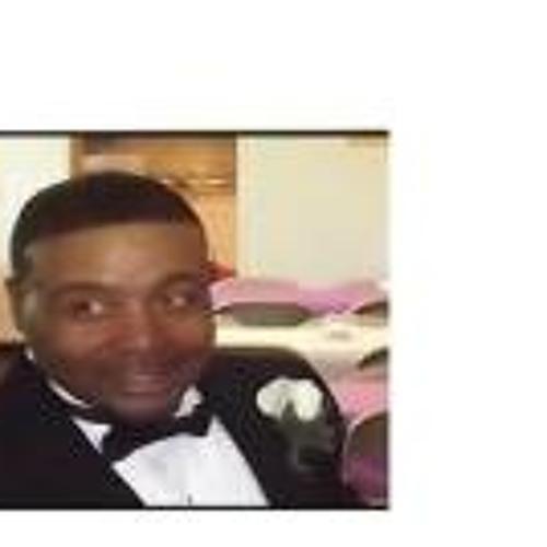 Antjax Jackson's avatar