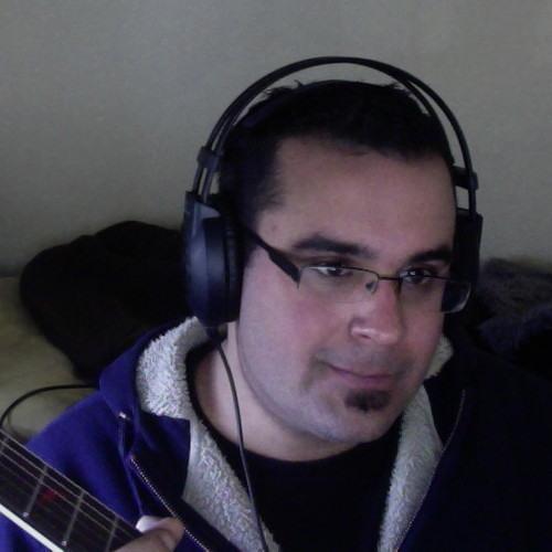 Ron Doucet's avatar