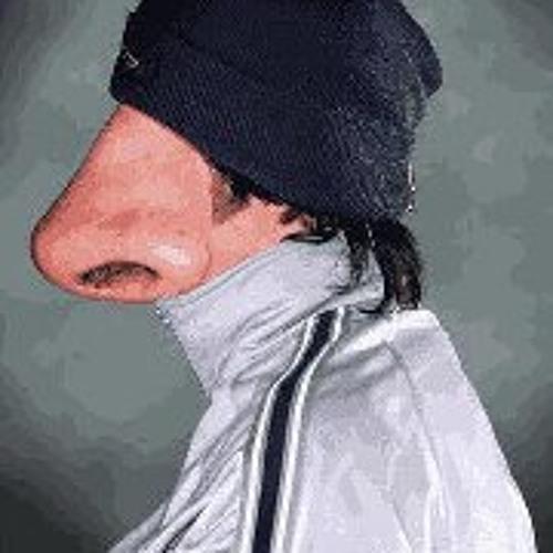 clarky b's avatar