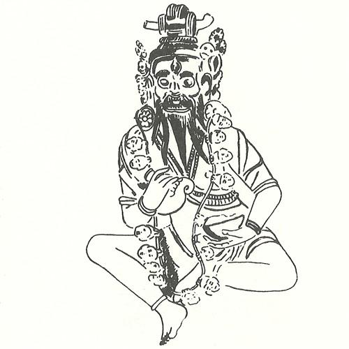 pandelindio's avatar