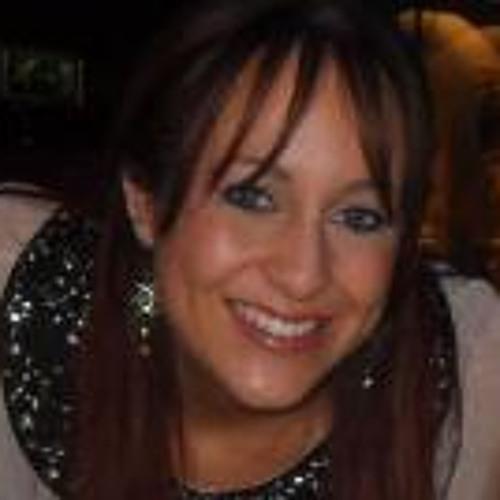 Faye Shortt's avatar