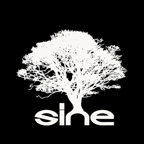 SineRec's avatar