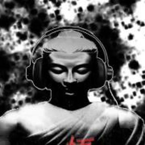 Kool Keith Nyathi's avatar