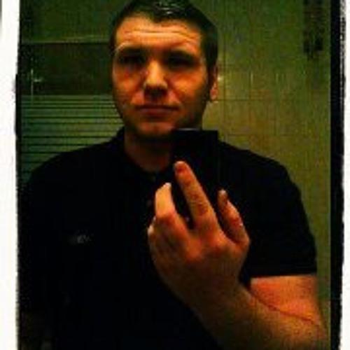 Alex Crichton 2's avatar