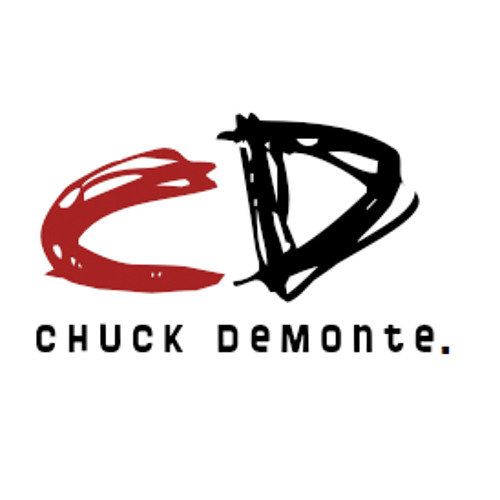 ChuckDMusic's avatar