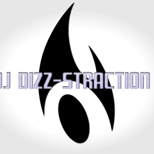 dizzstraction's avatar