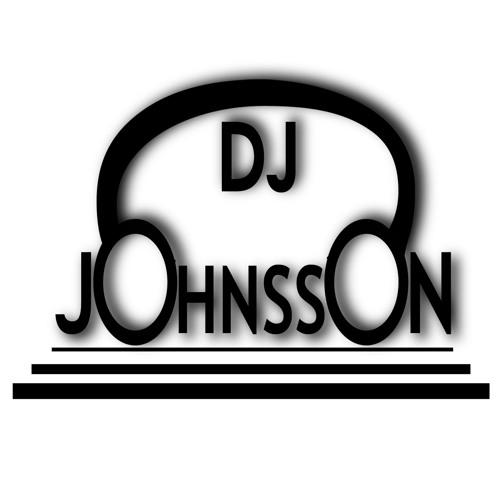 DJ Johnsson's avatar