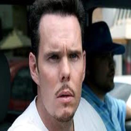 Manuel VC's avatar