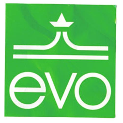 evo seattle's avatar