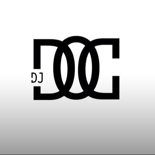 Dj D.O.C.'s avatar